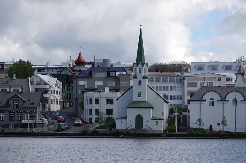 Islande - 29
