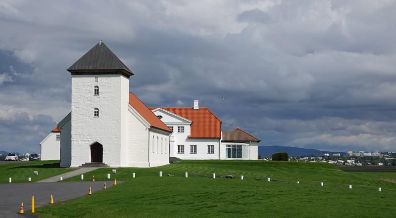 Islande - 32