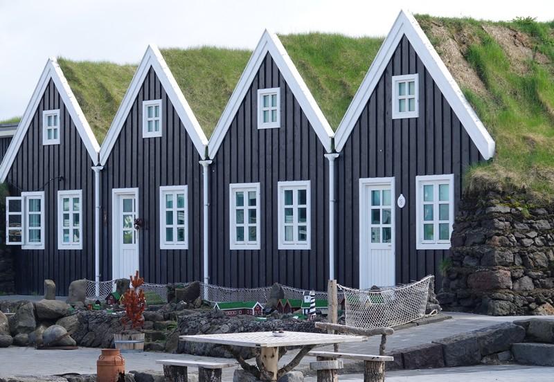 Islande - 38