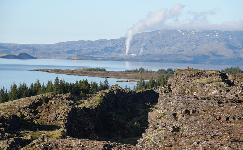 Islande - 51