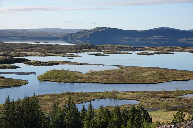 Islande - 53