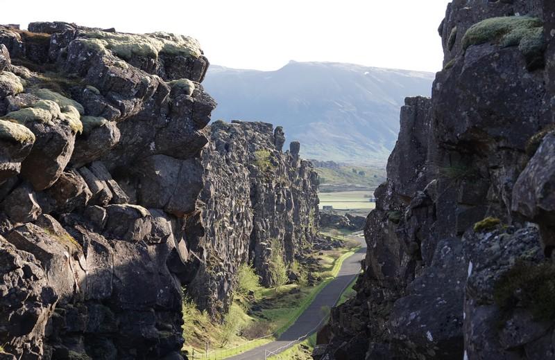Islande - 54