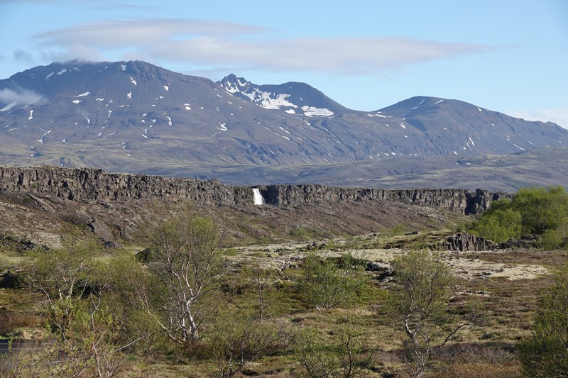 Islande - 67