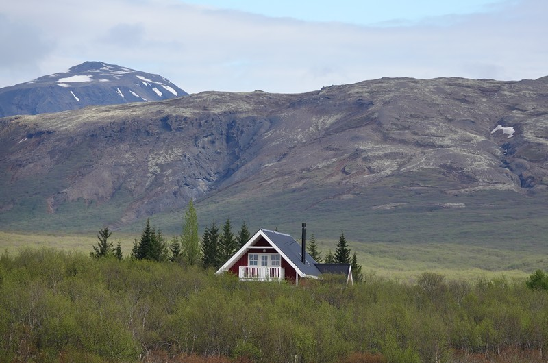 Islande - 88