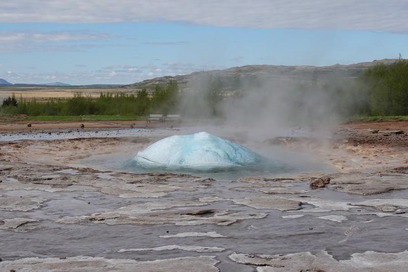Islande - 91