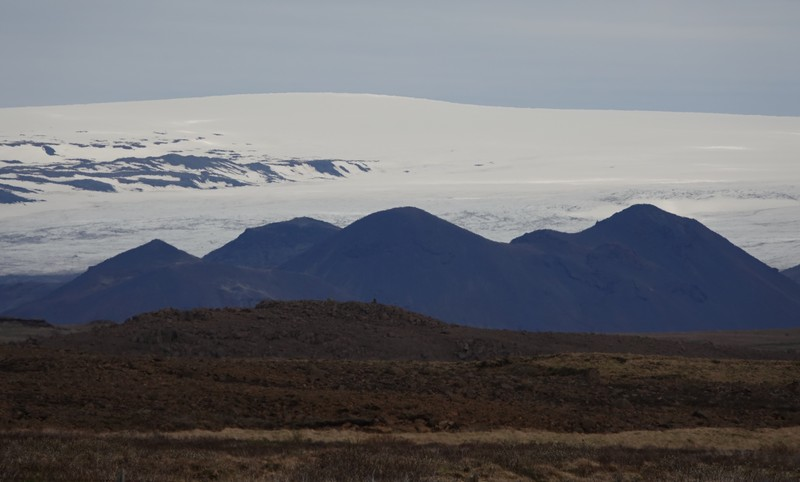 Islande - 99
