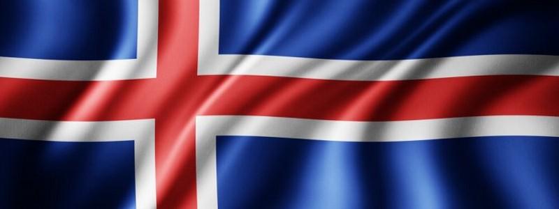 Islande, le bilan