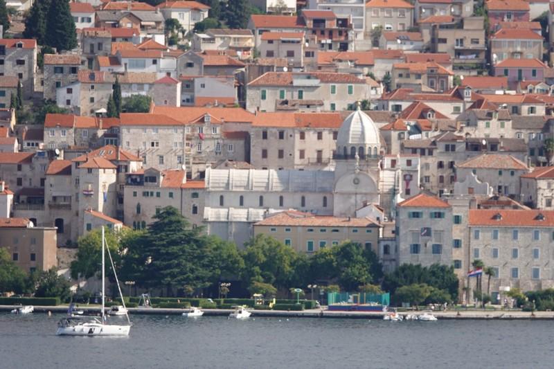 Croatie - 111