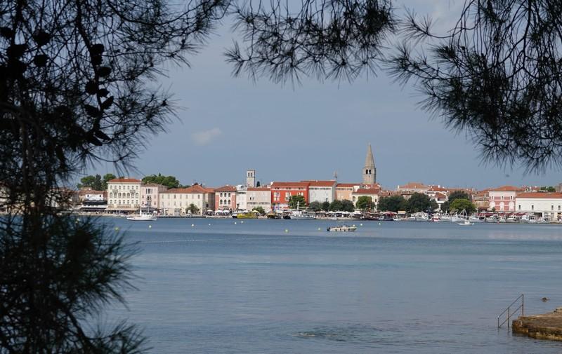 Croatie - 12