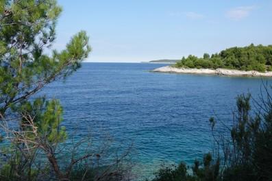 Croatie - 44