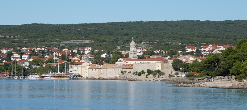 Croatie - 62-0