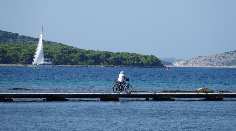 Croatie - 97
