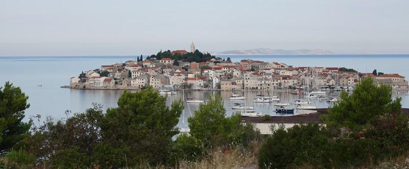 Croatie - 141
