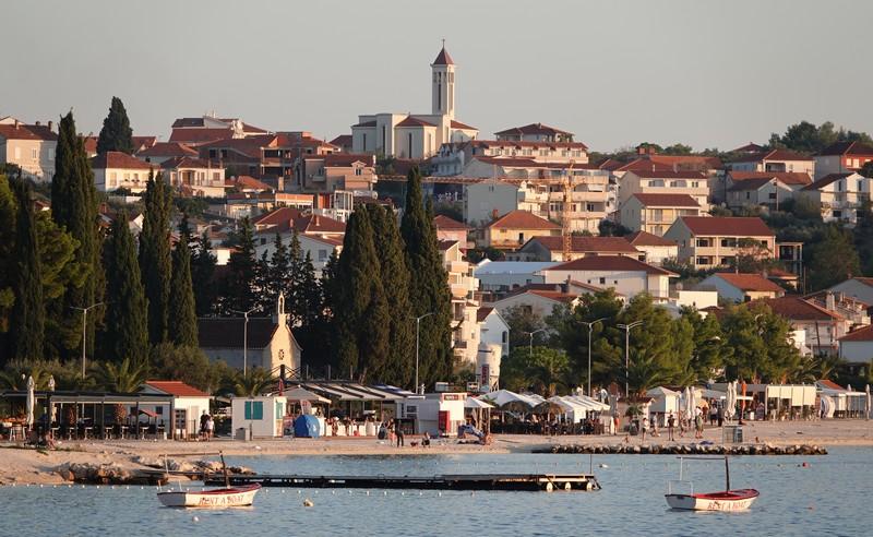 Croatie - 143