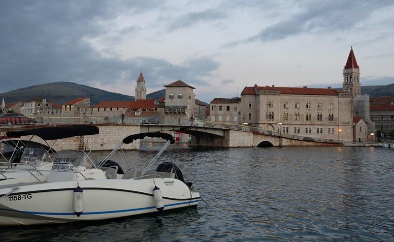 Croatie - 152