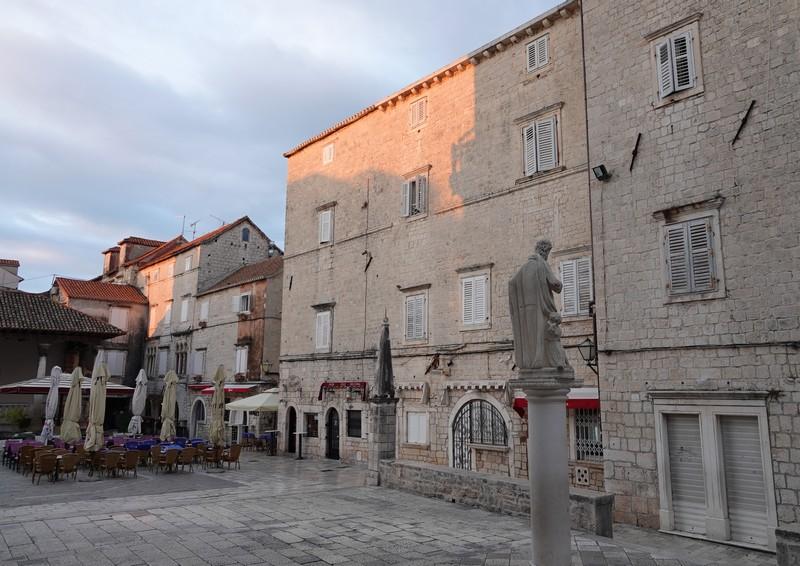 Croatie - 161