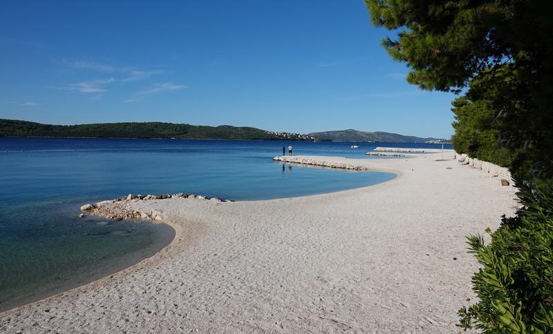 Croatie - 172