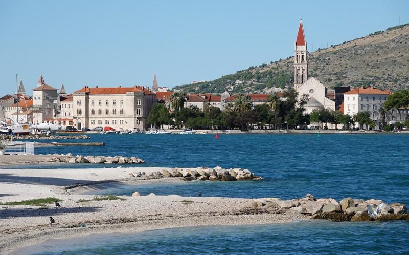 Croatie - 173