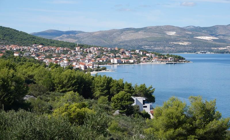 Croatie - 174