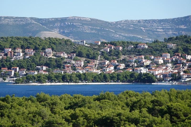 Croatie - 194