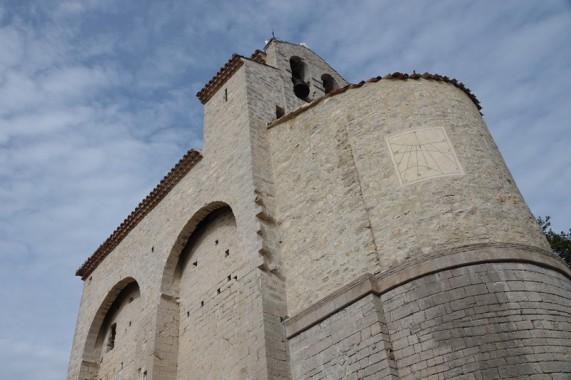 Saint-Jean-de-Cuculles