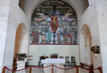 Alberobello - Quartier Rioni Monti Alberobello - Quartier Rioni Monti