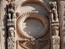 Nardo - Cathédrale