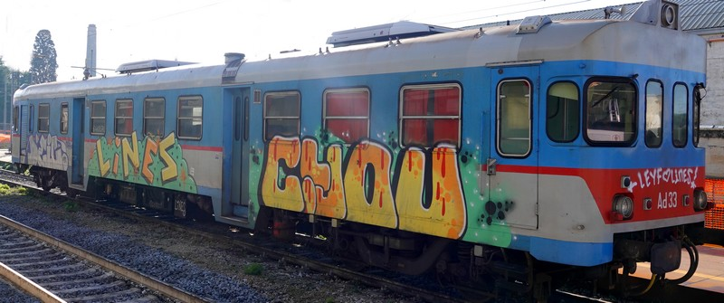 Italie - 234