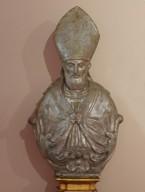 Lecce - Musée diocésain d'Art sacré