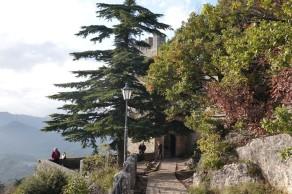 Saint Marin