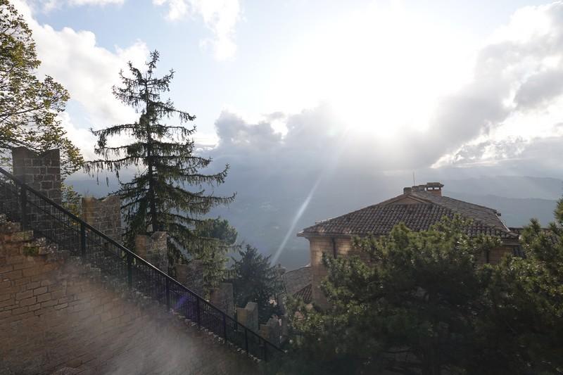 Italie - 32