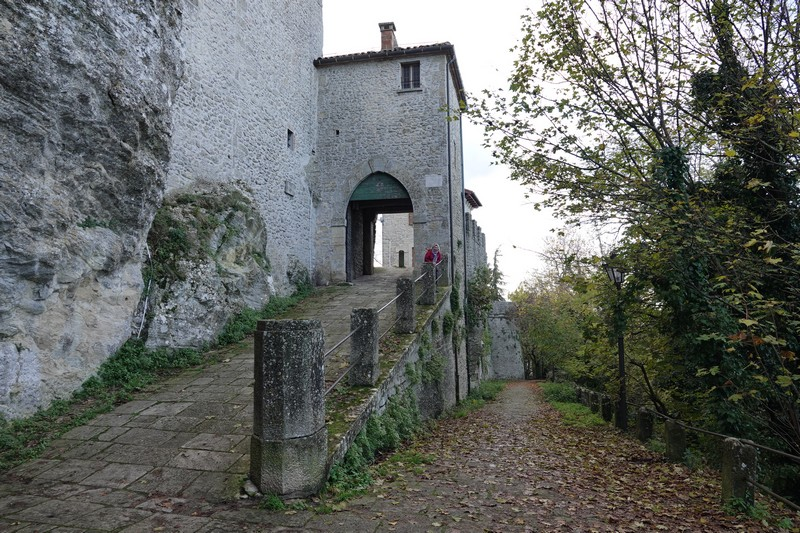 Italie - 33