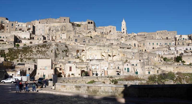 Italie - 291