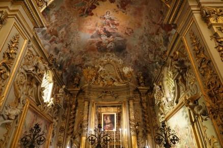 Acireale - Duomo