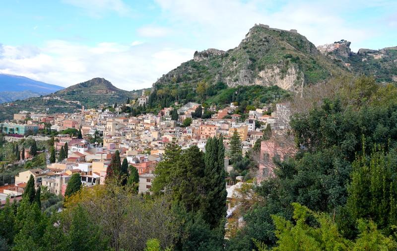 Italie - 480