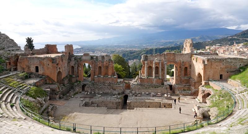 Italie - 489