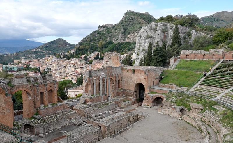 Italie - 490
