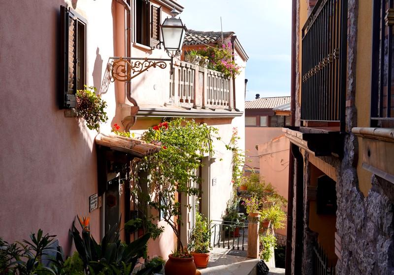 Italie - 551