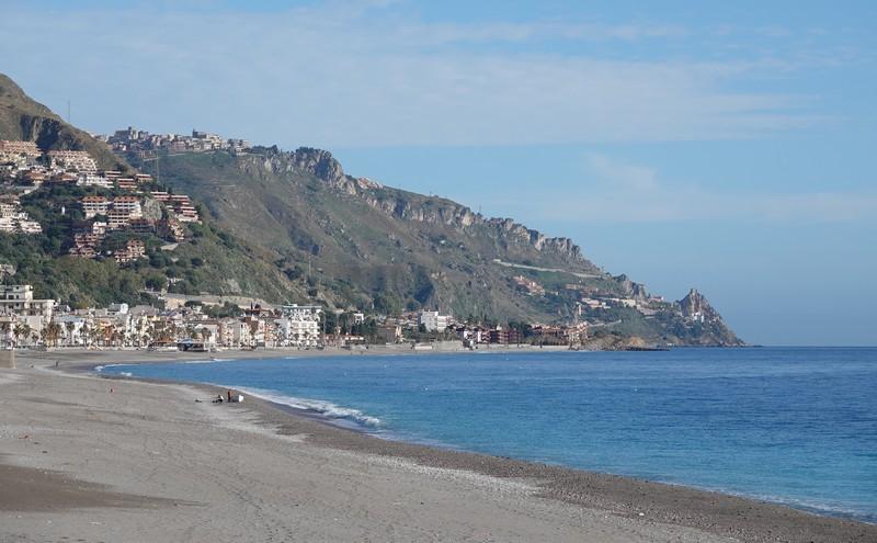 Italie - 573
