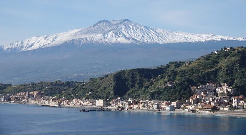 Italie - 582