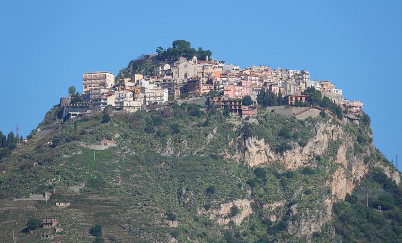 Italie - 584
