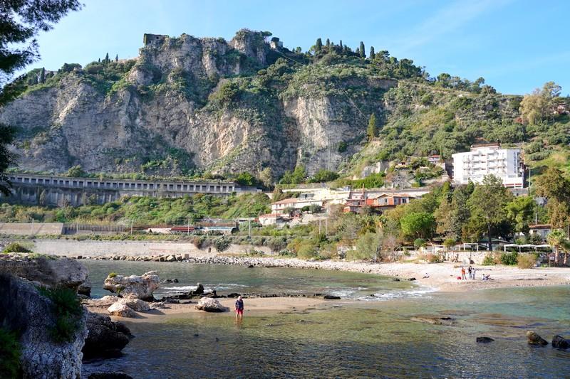 Italie - 595