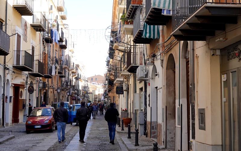 Italie - 635