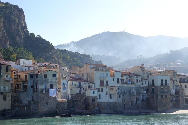 Italie - 637