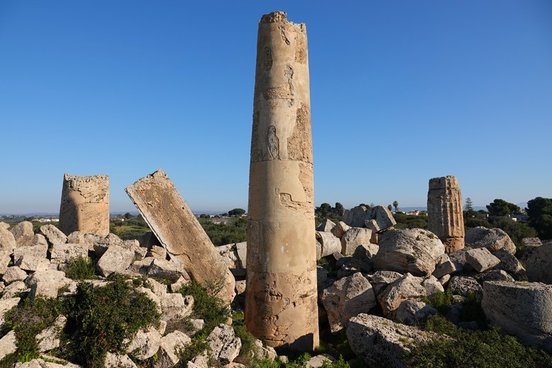 Italie - 1093