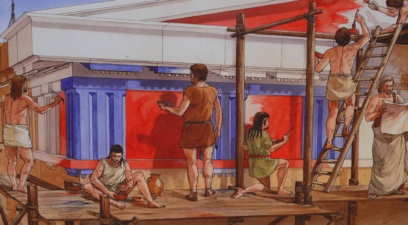 Italie - 1134-9