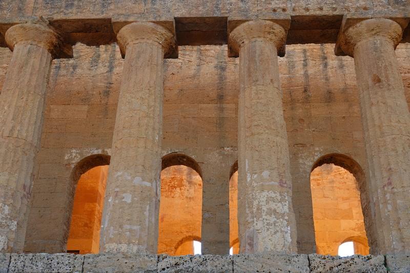 Italie - 1148-2