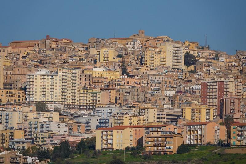 Italie - 1149