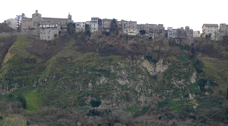 Italie - 1204