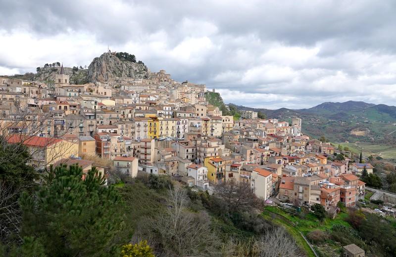 Italie - 1214
